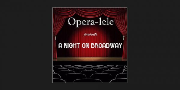 Opera-lele A Night On Broadway